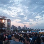 The Quest for Fun Continues: Day 2 of Riot Fest in the Mile High City