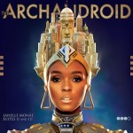 20100419-the-archandroid-album-cover-by-janelle-monae