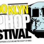 2012 Brooklyn Hip Hop Festival – July 8th-14th, 2012