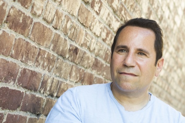 HyPursuit Spotlight: Jay Jacobson's