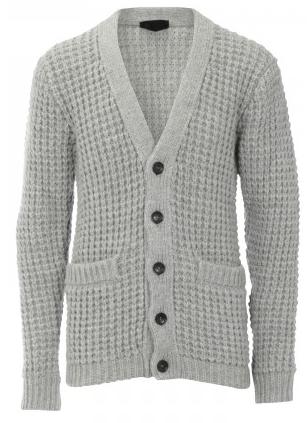 Mohair Sweater Knitting Patterns : KNITTING PATTERNS FOR MENS CARDIGANS CHUNKY   KNITTING PATTERN