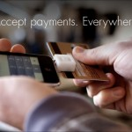 Square for Mobile Phones Can Revolutionize Payments