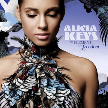 alicia-keys-the-element-of-freedom1