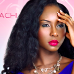 "New Music: Amarachi, ""All or Nothing"" EP"