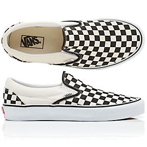 checkered_vans
