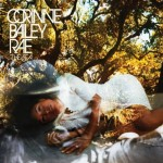 "Corinne Bailey Rae's Highly Anticipated, ""The Sea"""