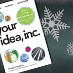 INC: My Business Books Wish List