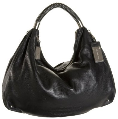 Kenneth Cole New York presents the No Slouch Medium Hobo