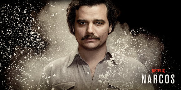 narcos_large_poster