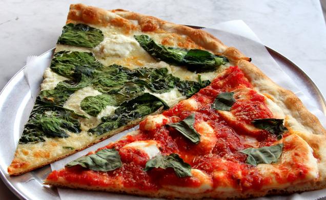 pizza_thrill