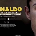 ronaldo_movie