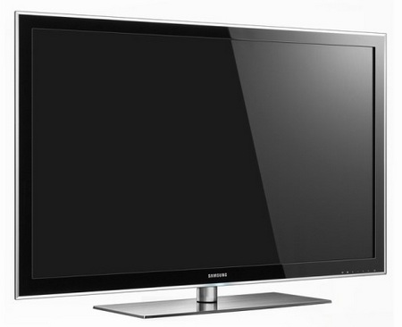 best quality hdtv