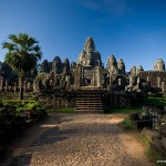Hip Vacation quick profile: Siem Reap, Cambodia