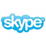Our Consultants Now Available via Skype