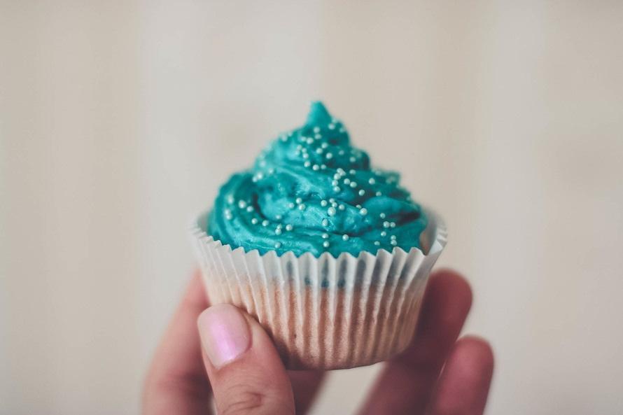 smallcupcake