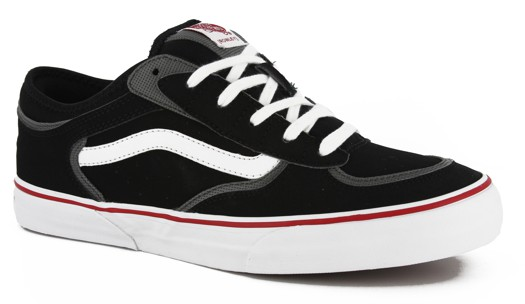 vans-rowley-pro-skate-shoes-black-white-red