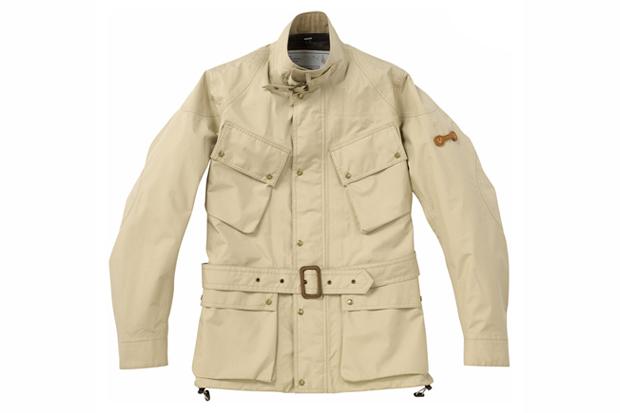 visvim-alta-jacket-visvim-ALTA-JACKET-2.jpeg