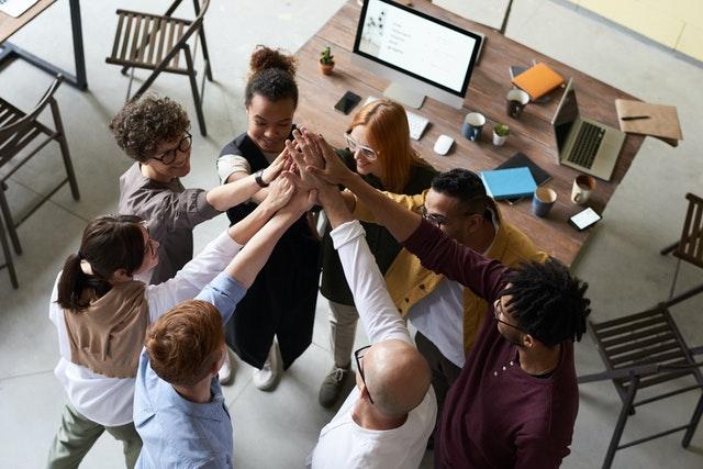 workplace-diversity
