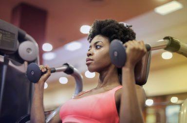 fitness tips women